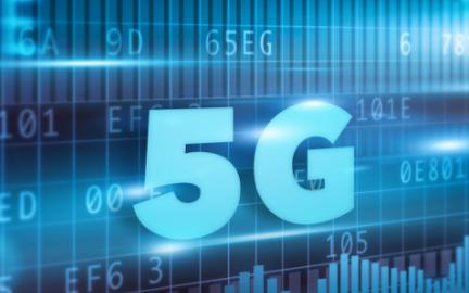 什么是5G智能網關,如何選擇5G智能網關