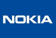 諾基亞為TPEC部署工業級無線專網,實現其未來汽車物聯網愿景