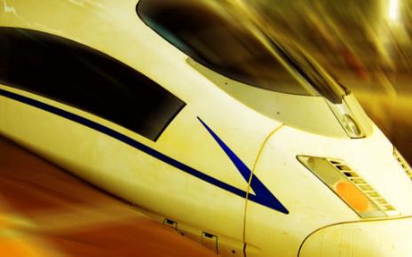 从应用中来分析直线马达的速度到底有多快