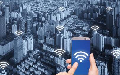 LoRaWAN和LoRa通信怎么助力智慧城市建設