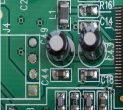 smt焊接加工后如何进行质量检测,有哪些方法