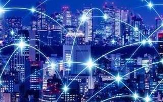 資訊:WAPI產業聯盟再添3項信息安全國家標準 獲發布標準達128項