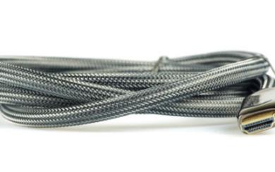HDMI延長器是什么,它的應用場景有哪些