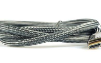 HDMI延长器是什么,它的应用场景有哪些