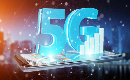 AT&T启用DDS:将4G频谱划分用于5...