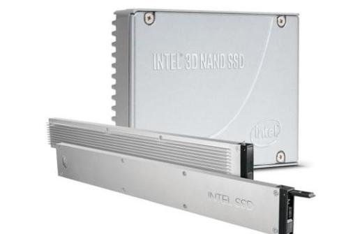 英特尔发布15.3TBDC固态硬盘,售价超三万人民币