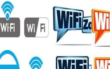 WiFi和WLAN的区别_wlan和wifi的哪...