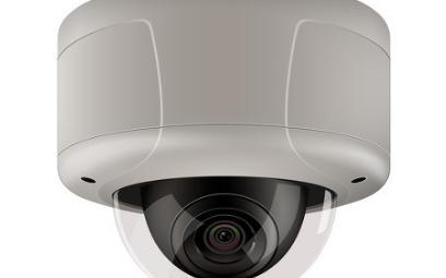 对于监控摄像机选择哪一款会效果比较好