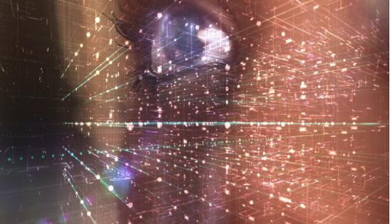 数字视网膜:城市大脑的升级