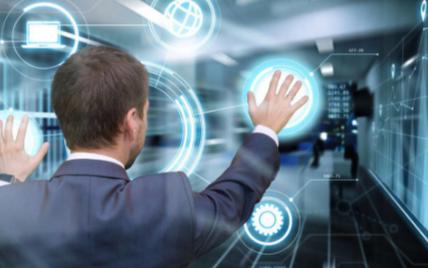 關于虛擬現實技術在醫療行業的解決方案