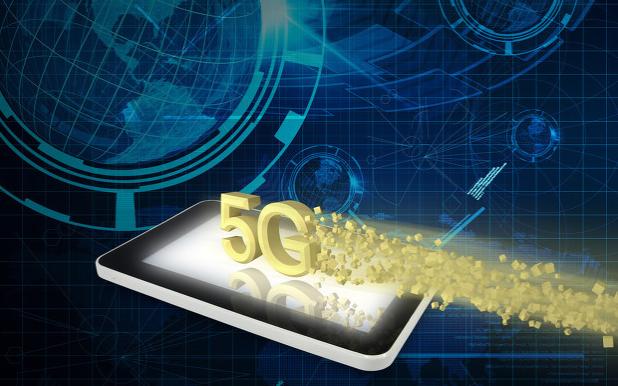 高通已推出采用高通5G技術的5G終端芯片已超過375款