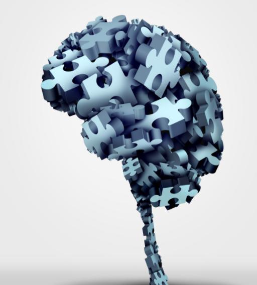 供應鏈大腦:企業的核心競爭所在