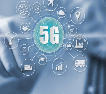 国家电网现在正在加快哪些先进技术的研发应用?