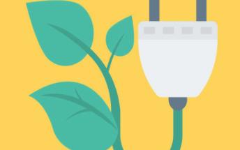 电力电容器的安装及环境需求