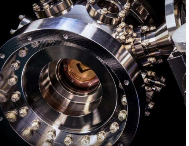 霍尼韦尔宣布已经生产出世界上最快的量子计算机