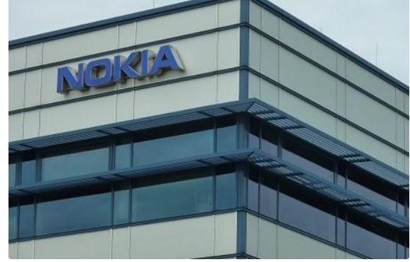 C頻段的最新成果是諾基亞在5G方面取得的巨大進步