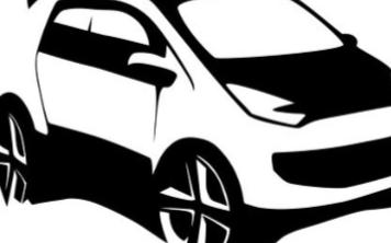 新一代无线充电技术愈发成熟,可能改变电动车的未来
