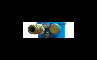超声波液位计和雷达液位计的区别