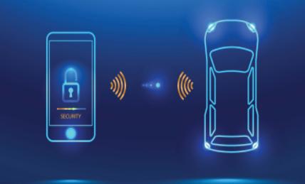 2020智能汽车应用发展提速!分析智能汽车市场前景