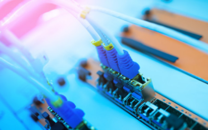 矿物绝缘电缆的介绍,矿物绝缘电缆的优点