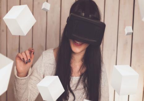 Zero Latency VR與育碧合作 共同打造沉浸式VR游戲