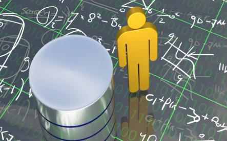 SQL Server2008可视化操作的实验资料说明