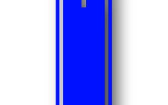 手机电池续航测试可用bladepin弹片微针模组