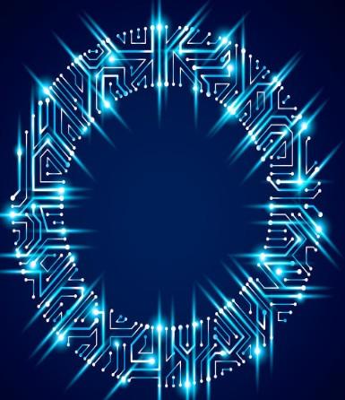 為什么測試芯片還需要專門制定標準呢?