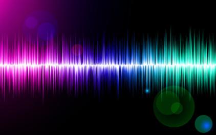 关于外夹式超声波流量计在安装过程中的注意事项