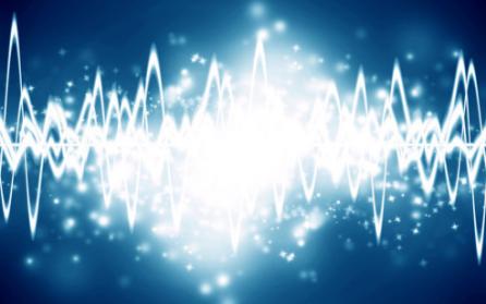 外夹式超声波流量计的应用领域都有哪些