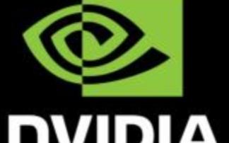 NVIDIA赋能初创公司助力5G时代中的无线行业