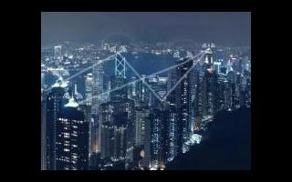 中国卫星移动通信或将实现自主可控