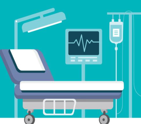 医疗UPS不间断电源的配置和重要性