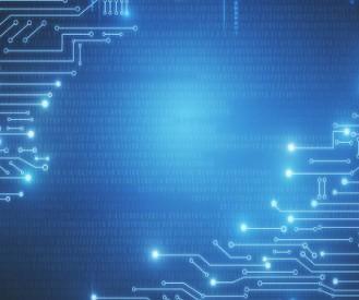 探讨单片机C语言编程理论知识