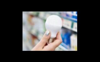 LED照明輻射的安全檢測標準