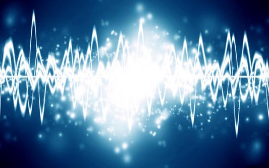 超声波的特性及工作原理