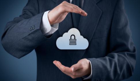 数据中心安全性:确保您的利益受到保护的6种方法