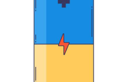 手机电池老化有哪些特征,如何延缓手机电池老化