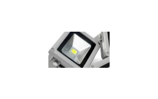 LED背光源的架构