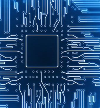 瑞薩電子的微處理器和微控制器設備的解決方案