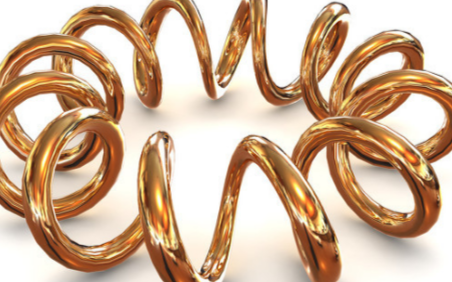 结垢对不锈钢螺旋板换热器的影响都有哪些