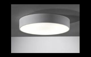 led吸顶灯的作用_led吸顶灯的维修方法