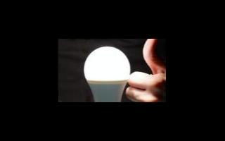 太陽能LED路燈有哪些優勢