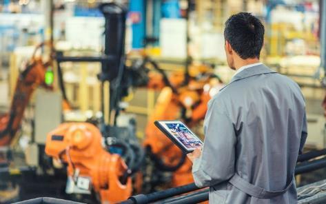 工業市場增長快速,這家公司的低壓電機驅動芯片銷量已經超過10億顆