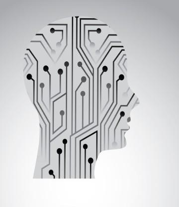 中科創達的人工智能技術已經初步成熟
