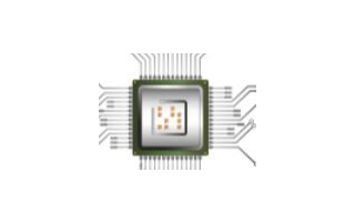 DSP芯片虚焊的原因及解决