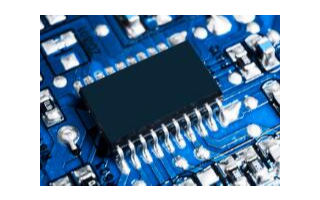 pcb线路板线路板的胶片和全片有什么区别