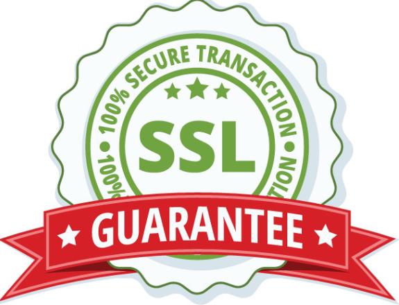 付費SSL和免費SSL的選用區別
