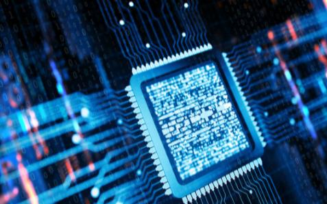 TWS、5G需求 驅動石英晶振量價齊升