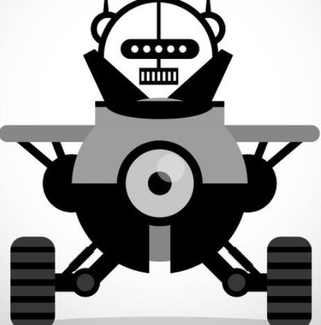 科沃斯地寶T8系列的推出,成為了家庭智能生活中的新標配